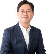 김승원의원