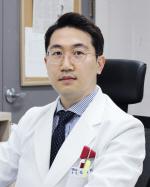 [이춘택병원] 정형 2과 김지현 과장님