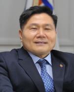 한국장애인고용공단_조향현 이사장