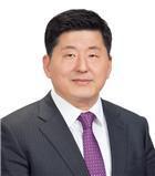 학교법인 한국폴리텍 조재희 이사장