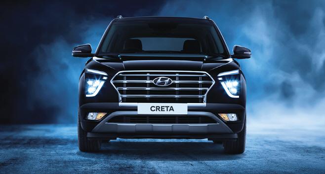 Hyundai_CRETA_SUV_Gallery_PC_1120x600_2