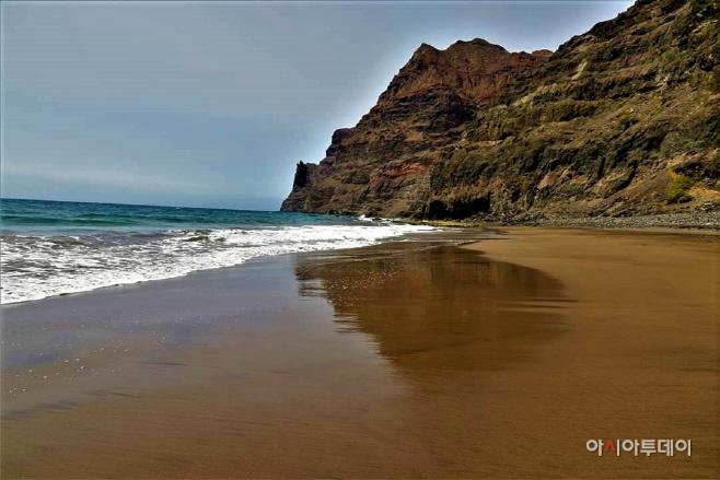 playa gui gui1
