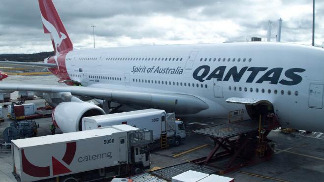 Qantas_oped_1600