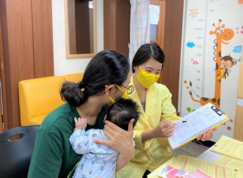 韩国政府扩大生育福利  减轻高收入家庭育儿包袱