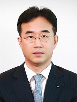 [사진] KTB금융그룹 이병철 대표이사 회장_V2