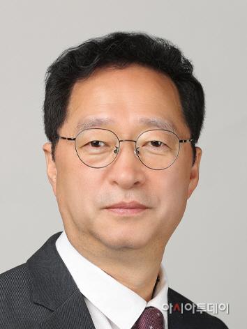 농촌진흥청_재해대응과_김정화과장님 (3)