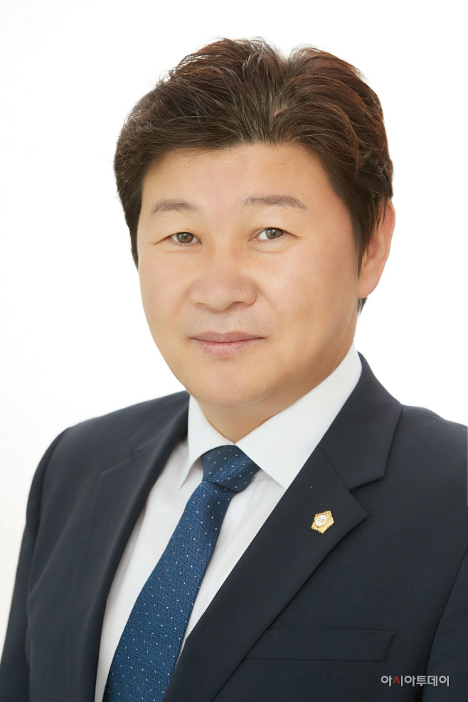 김진석 의원