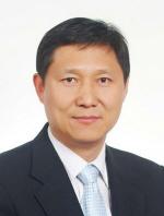 박정해 한양대 동양문화학과 교수