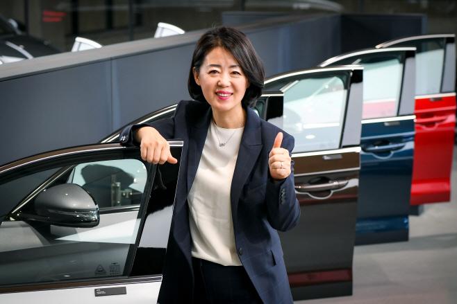 210412 (사진3) 현대차 수원서부지점 곽경록 영업부장