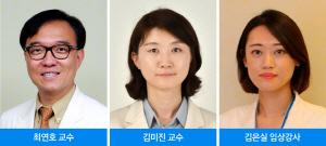 최연호김미진김은실