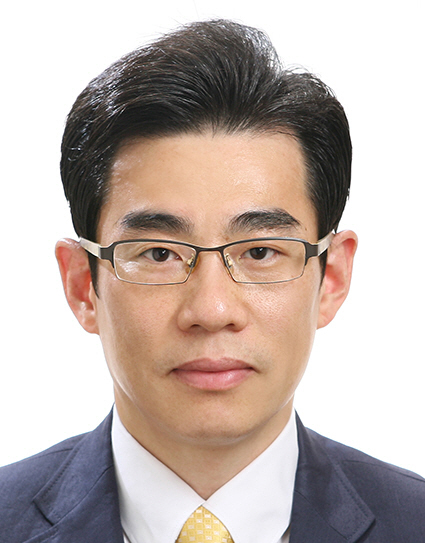 LG전자 김영종 연구위원 - 복사본