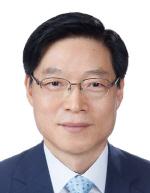 권길주 하나카드 사장 후보