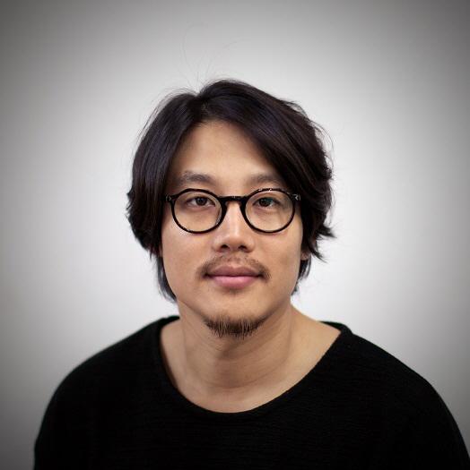 김상진_국립현대미술관 제공