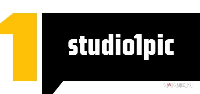 [카카오재팬] studio1pic_ci