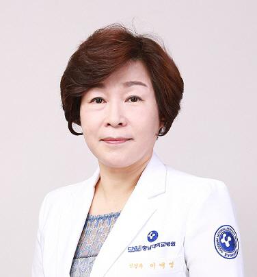 충남대학교병원 신경과 이애영 교수 대한치매학회 회장 선출