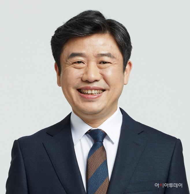 유의동의원_프로필사진