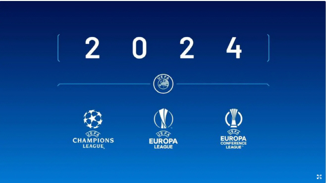 UEFA홈페이지캡쳐