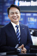 진옥동 신한은행장3
