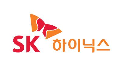 SK_Hynix_k