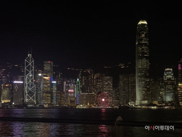 드디어 발표된 홍콩-싱가포르 트래블 버블, 5월 26일 시작