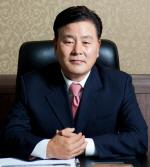 이성경_한국산업인력공단 상임감사