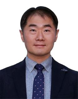이충원 교수 최종