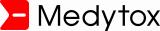 메디톡스 로고