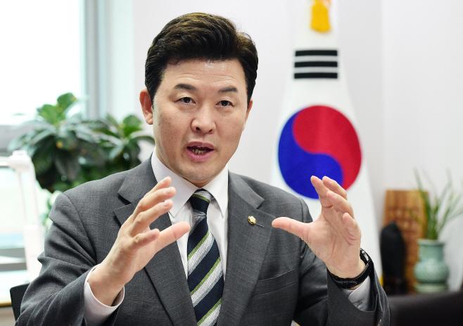 윤영석 국민의힘 의원12