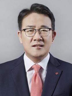 (사진1) 롯데하이마트 황영근 대표이사 사진