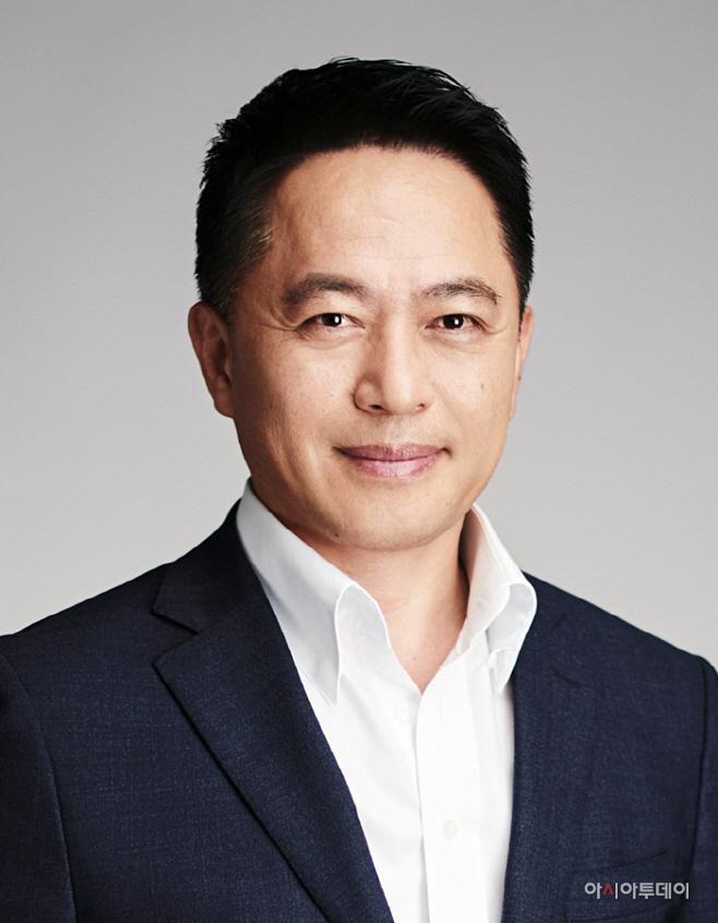 최윤호 삼성전자 경영지원실 사장