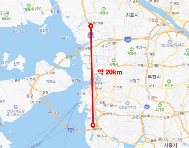 인천 3호선