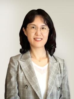 송윤정 마티카 바이오 대표이사