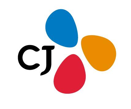 CJ-CI_CJ-Group_01
