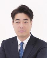 박준호 이투스교육 학원사업본부 상무