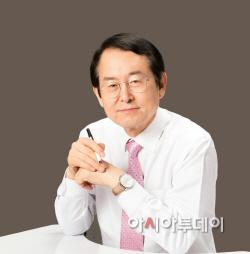 김종식시장님사진