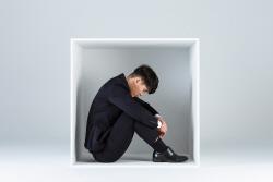 직장 내 괴롭힘 금지법 시행에도 갑질·을질 행위 만연