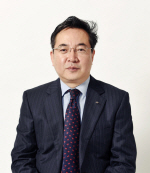 정영천 (한양대 에리카 교수)
