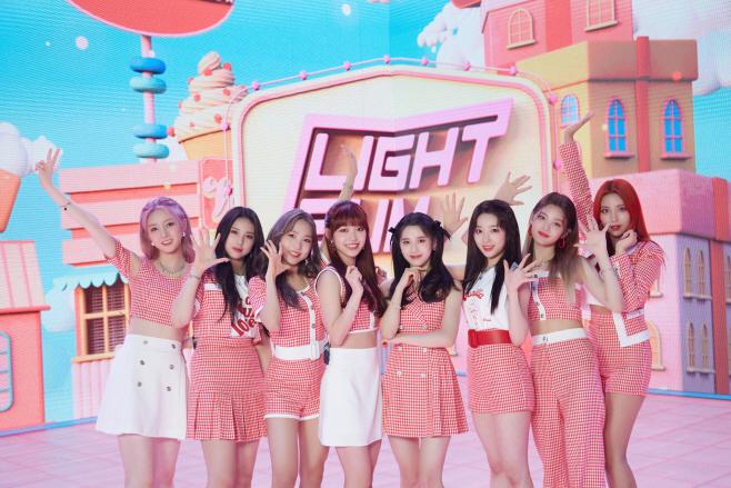 LIGHTSUM_포토월_단체(2)