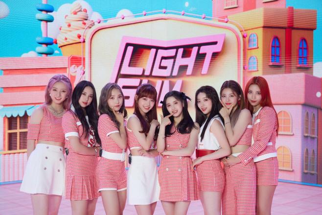 LIGHTSUM_포토월_단체(1)