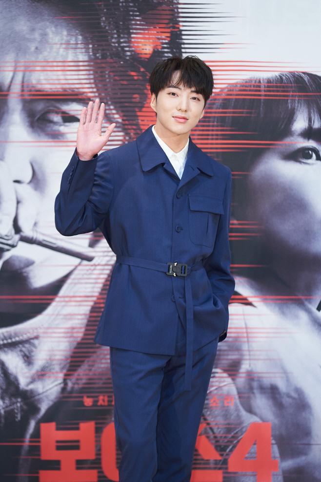 강승윤 tvN보이스4 (1)