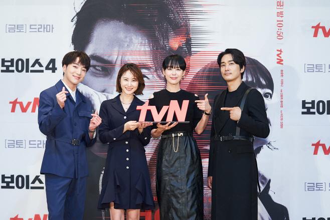 tvN보이스4 03549