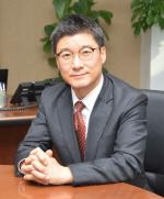 김동철 칼럼 공학박사
