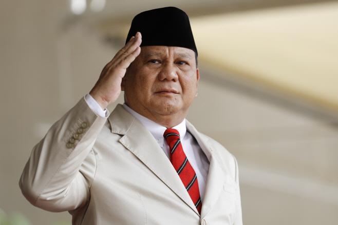 Malaysia Indonesia <YONHAP NO-4802> (AP)