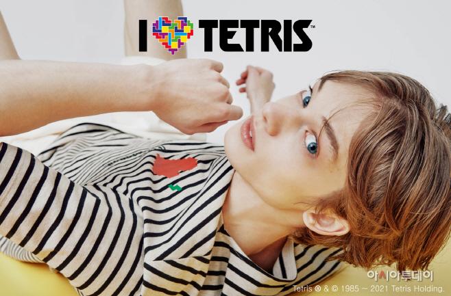 LM tetris final4