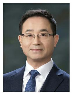 양용택 서울시 도시재생실장 직무대리