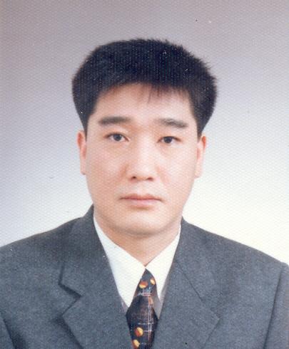 고 오정관 사무관