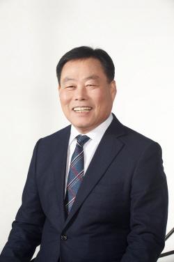 김산 군수