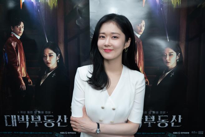 장나라종영인터뷰_4