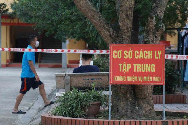 cach_ly_tap_trung