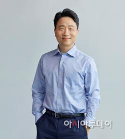 토스증권 박재민 대표